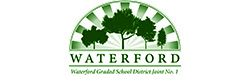 Waterford - Waterford Graded School District Joint No. 1